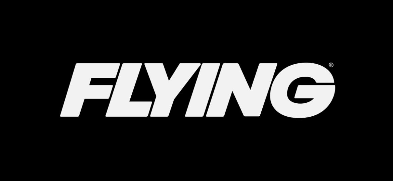 flyingmagazinelogo